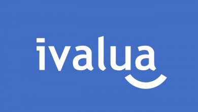 Photo de Ivalua, Eco CO2, EQS Group: focus sur les entreprises qui recrutent