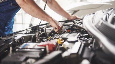 Photo de Automobile: 3 millions d'euros pour la plateforme lyonnaise de vente de pièces détachées Marketparts.com