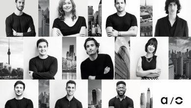 Photo de A/O PropTech: 250 millions d'euros pour investir dans les startups qui transforment l'immobilier en Europe