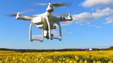 Photo de AgTech: comment la recherche aide l'agriculture à se transformer