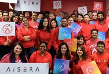 Photo de Qui est Aisera, la startup américaine qui s'érige en alternative à Automation Anywhere et UiPath ?