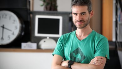 Photo de La startup Stonly lève 3 millions d'euros pour prendre son envol sur le marché américain