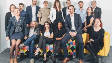 Photo de LegalTech: 2,5 millions d'euros pour la plateforme de mise en relation entre avocats et clients d'Avoloi