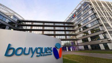 Photo de 5G: Bouygues Telecom et IBM s'allient pour accompagner les entreprises