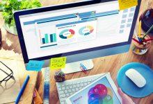 Precision Marketing Datorama
