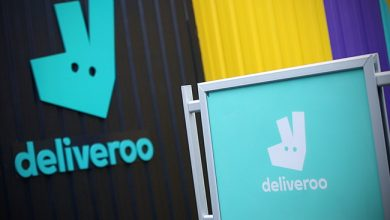 Photo de [DECODE FoodTech] Deliveroo Editions : quel est l'impact des «dark kitchens» sur la restauration ?