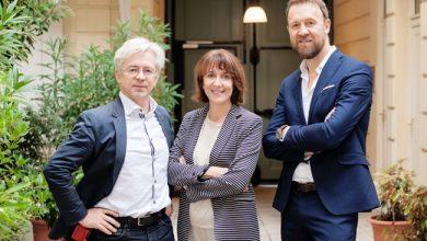 Photo de EdTech: EvidenceB lève 2 millions d'euros pour personnaliser l'apprentissage scolaire