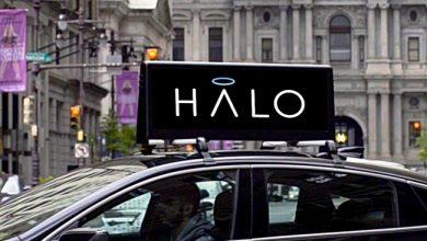 Photo de La publicité, levier idéal pour augmenter la rémunération des chauffeurs d'Uber et Lyft ?