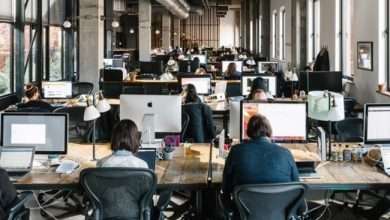 Photo de Les salariés de Kickstarter innovent dans la Tech américaine en fondant un syndicat