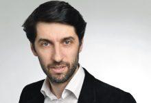 Laurent Letourmy Ysance