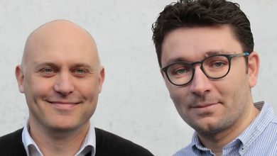 Photo de DataGalaxy lève 1,7 million d'euros pour permettre aux entreprises d'exploiter leurs données
