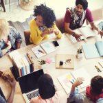 Digital Workplace Sociabble