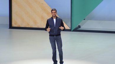 Photo de Google prépare un deuxième trimestre «difficile» avant un avenir radieux