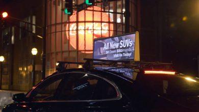 Photo de Uber s'associe à Adomni pour devenir une véritable régie publicitaire
