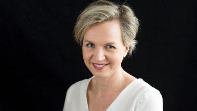 Photo de [DECODE EdTech] Virginie Calmels lance «Futurae», l'école où les dirigeants d'entreprise sont les profs
