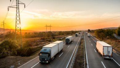 Photo de Supply chain: Shippeo lève 20 millions d'euros pour suivre le parcours de livraison en temps réel