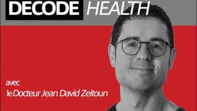 Photo de [DECODE HEALTH] Inato, la HealthTech qui aide les labos à mieux gérer leurs essais cliniques