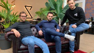 Photo de Shotgun lève 2 millions d'euros pour son app dédiée aux événements festifs