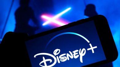 Photo de Walt Disney : une fin d'année réussie avec plus de 28 millions d'abonnés à Disney+