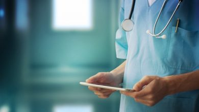 Photo de E-santé : Innovaccer lève 70 millions de dollars pour numériser les données de santé