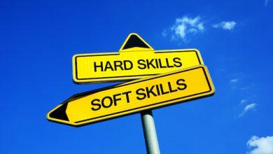 Photo de Pourquoi les soft skills sont des atouts non-négligeables en entreprise… Et ailleurs !