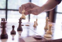 Photo de Covid-19: est-ce d'une stratégie dont votre organisation a besoin?