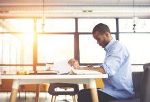 Photo de Employabilité: comment évoluer face aux nouvelles exigences professionnelles