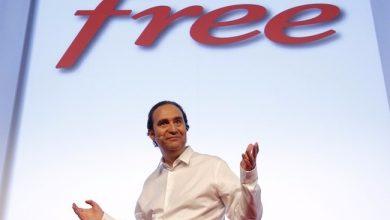Photo de Coronavirus: Free va payer immédiatement les factures des TPE/PME
