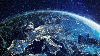 Photo de 5G: où en est la France par rapport au reste du monde?
