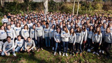 Photo de PayFit : «Nous fermons nos bureaux en France et l'ensemble de nos salariés seront en télétravail»