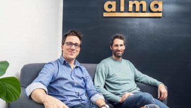 Photo de FinTech : Alma lève 49 millions d'euros auprès de Cathay Innovation, Idinvest et Bpifrance