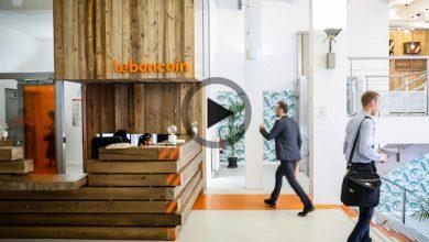 Photo de Ingénieurs, développeurs, commerciaux… Focus sur les 300 recrutements prévus par LeBonCoin