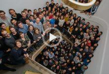 Photo de E-commerce: ManoMano, 200 recrutements de Paris à Bordeaux en passant par Barcelone