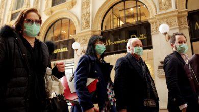 Photo de La crise du coronavirus va-t-elle transformer l'économie?