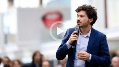 Photo de France Digitale : «Nous n'avons pas besoin d'un plan de relance mais d'un plan de redirection»