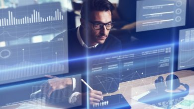 Photo de [Webinar] Télétravail: comment sécuriser la gestion de vos données