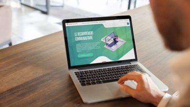Photo de La startup Rubypayeur lève 1 million d'euros pour lutter contre les retards de paiement