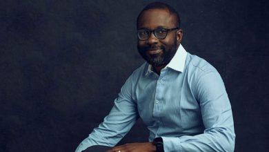Photo de FinTech : pourquoi Visa s'associe à la startup africaine Paga ?