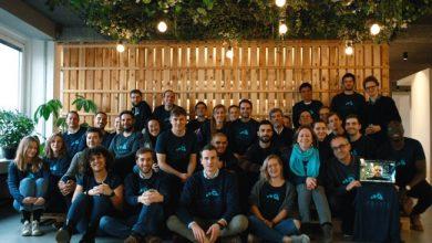 Photo de Livraison: la startup belge Urbantz lève 6 millions d'euros