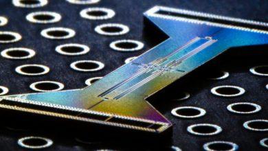 Photo de Honeywell a-t-il créé l'ordinateur quantique le plus puissant du monde?