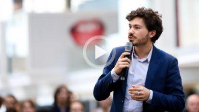Photo de Coronavirus : «Il faut que les startups soient capables d'analyser un éventuel refinancement auprès de leur VC»