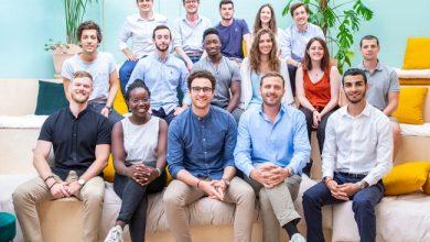 Photo de RH : Club-Employés lève 1,5 million d'euros pour offrir les avantages d'un CE aux startups