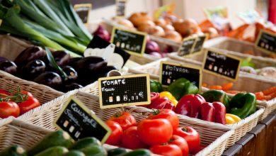 Photo de FoodTech: l'alimentation de proximité accélère sa numérisation depuis la fermeture des marchés