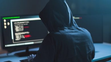 Photo de [DECODE] Cyberattaque : quand les ransomwares mènent au dépot de bilan