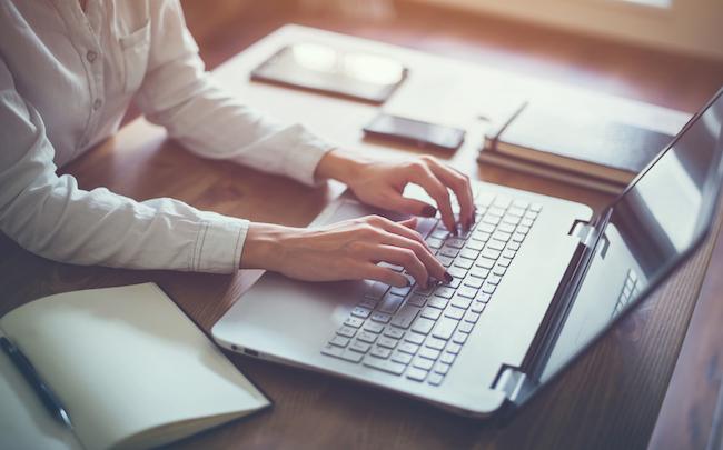 Marketing: comment l'intelligence artificielle peut optimiser le copywriting