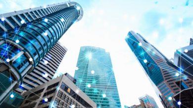 Photo de Smart City : Toyota et NTT s'allient pour créer des villes intelligentes