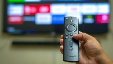 Photo de Inde: Netflix et Amazon peinent à rivaliser avec les acteurs locaux du streaming