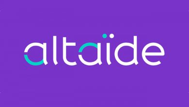 Photo de Conduent, OpenBee, Altaïde : focus sur les entreprises qui recrutent