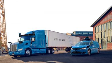 Photo de Conduite autonome: Waymo (Google) lève 2,25 milliards de dollars auprès d'investisseurs étrangers