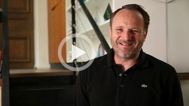 Photo de [DIRECT] Vous n'allez pas y croire, rencontre avec Denis Ladegaillerie, fondateur de Believe